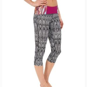 NWT Prana leggings